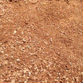 Decomposed Granite Dallas Plano Landscape And Hardscape