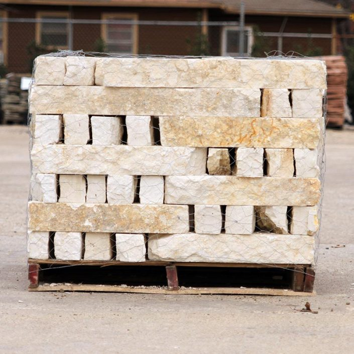 Austin Nicotine 6 Quot Sawn Chop Dallas Stone Supplier Ows