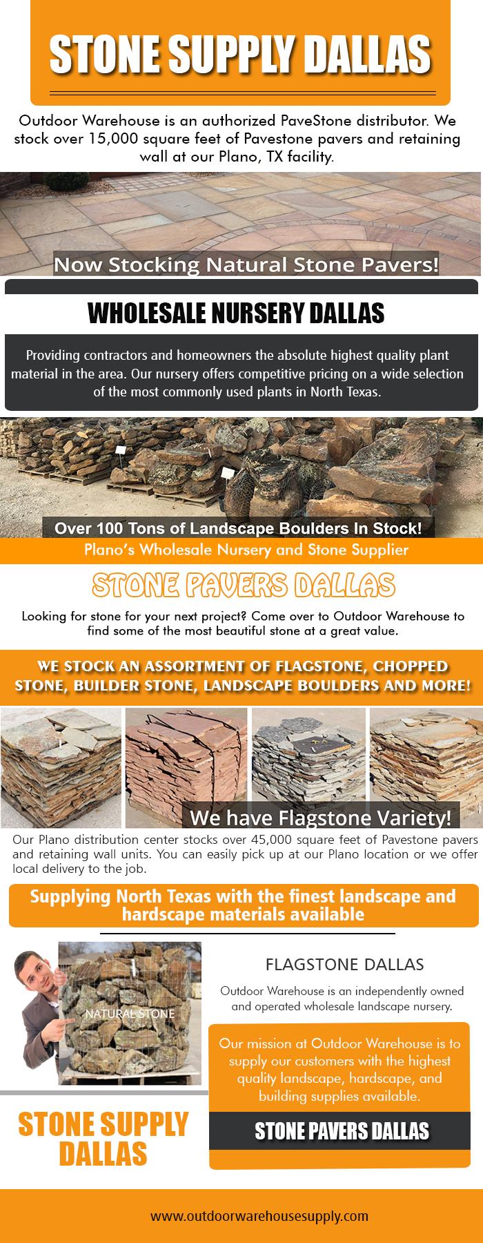 Where To Buy Flagstone Near Me